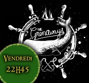 grenaways-prog