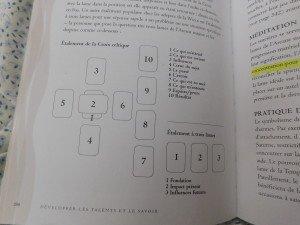 DSCN0380[1]