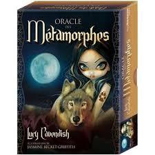 orcle des metamophes
