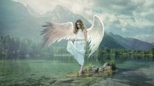 angel-4277425_640